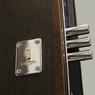 входная металлическая дверь Гранит М2