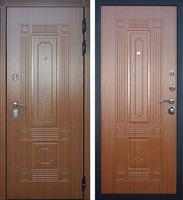 входная металлическая дверь Кондор X6