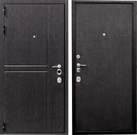 входная металлическая дверь Зенит 9