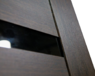 входная металлическая дверь Зенит 12 максимум 8