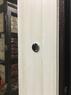 входная металлическая дверь Кондор Лайф