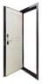 входная металлическая дверь Кондор М3 Люкс