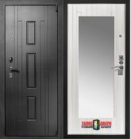 входная металлическая дверь Гранит Т3М