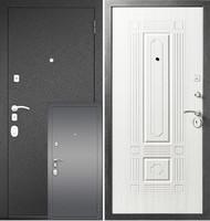 входная металлическая дверь Гарда S11