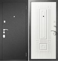 входная металлическая дверь Гарда S10