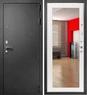 входная металлическая дверь Кондор Элит