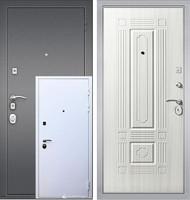 входная металлическая дверь модель Гарда S12