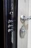 входная металлическая дверь Гарда S15