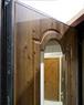 входная металлическая дверь модель Гарда S16