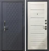 входная металлическая дверь модель Гарда S18