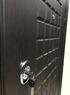 входная металлическая дверь Зенит 12