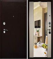 входная металлическая дверь Кондор Президент