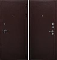 входная металлическая дверь Кондор 9