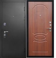 входная металлическая дверь модель Гарда S2