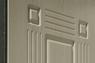 входная металлическая дверь Гранит Т2 Люкс
