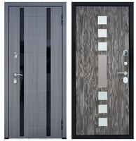 входная металлическая дверь модель Гарда S14
