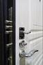 входная металлическая дверь модель Гарда S4