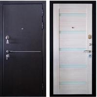 входная металлическая дверь модель Гарда S8