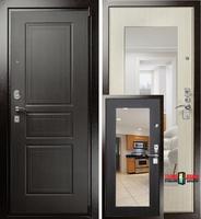 входная металлическая дверь Кондор М3