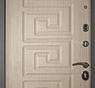 входная металлическая дверь Кондор Греция