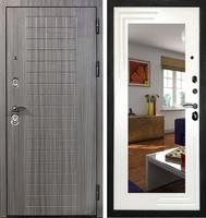 входная металлическая дверь Кондор С7 Комфорт