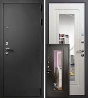 входная металлическая дверь Кондор Престиж