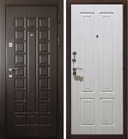 входная металлическая дверь Кондор X2