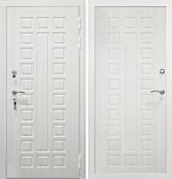 входная металлическая дверь Кондор X4