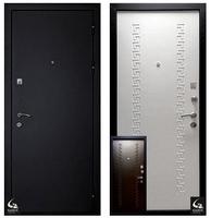 входная металлическая дверь Кондор 8