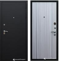 входная металлическая дверь КОНСУЛ