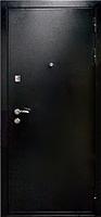 входная металлическая дверь Оптима Люкс
