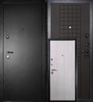 входная металлическая дверь Дива МД-26
