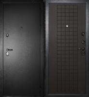 входная металлическая дверь МД-26