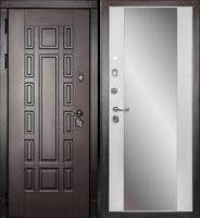 входная металлическая дверь МД-38