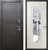 входная металлическая дверь Кондор Реал Люкс