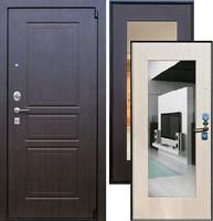 входная металлическая дверь модель Гарда S5