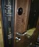 входная металлическая дверь Гарда S16