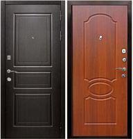 входная металлическая дверь Кондор X3
