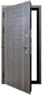 входная металлическая дверь Кондор С7